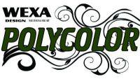 Polycolor - 298 - Verdaccio