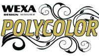 Polycolor - 148 - Rich Gold