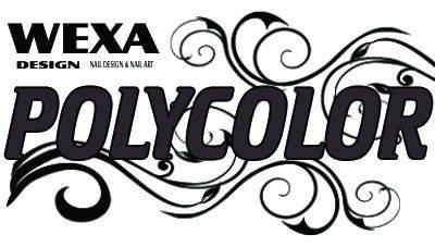 Polycolor - 492 - Burnt Umber