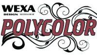 Polycolor - 200 - Copper