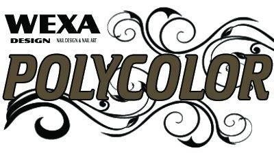 Polycolor - 475 - Bronze