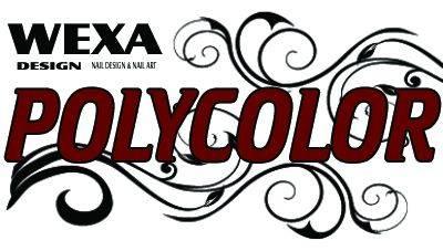 Polycolor - 165 - Bordeaux