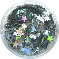 Konfety hviezdičky slim - 1