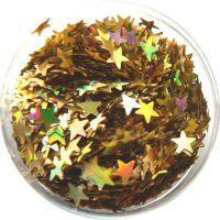 Konfety hviezdičky slim - 8
