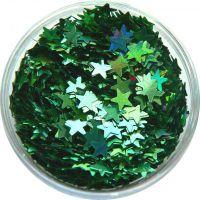 Konfety hviezdičky slim - 9