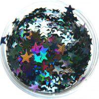 Konfety hviezdičky slim - 12
