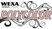 Polycolor - 068 - Flesh Tint