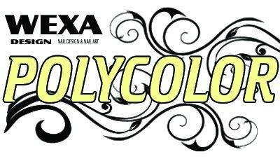 Polycolor - 074 - Brilliant Yellow