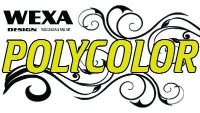 Polycolor - 116 - Primary Yellow