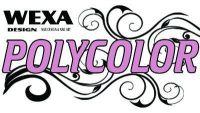 Polycolor - 208 - Rose Pale