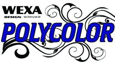 Polycolor - 390 - Ultramarine