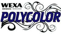 Polycolor - 443 - Violet