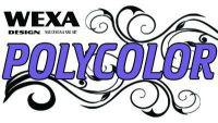Polycolor - 447 - Brilliant Violet
