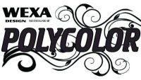 Polycolor - 484 - Vandyk Brown