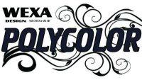 Polycolor - 514 - Payenes Gray