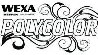 Polycolor - 020 - Zinc White
