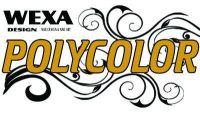 Polycolor - 118 - Deep Yellow