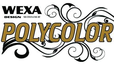 Polycolor - 131 - Yellow Ochre