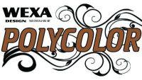 Polycolor - 161 - Raw Sienna