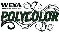 Polycolor - 358 - Sap Green