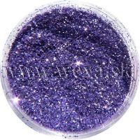 AGP glitter - 14