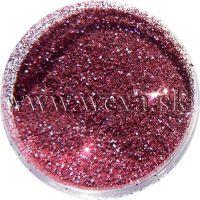 AGP glitter - 33