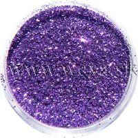 AGP glitter - 39