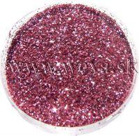 AGP glitter - 01