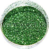 AGP glitter - 06