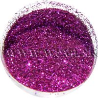 AGP glitter - 07
