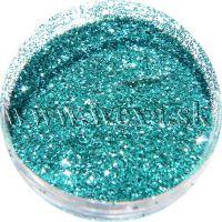 AGP glitter - 13