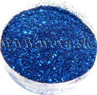 AGP glitter - 43