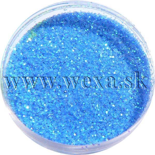 AGP glitter - 55