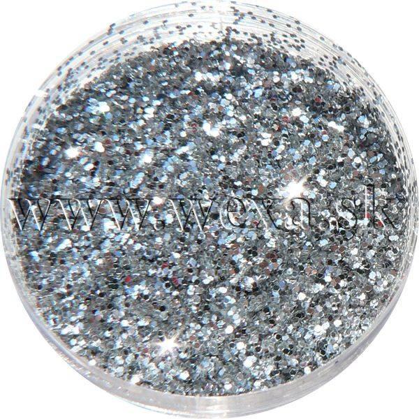 Trblietavý prášok 0,04 - AGP 35-4