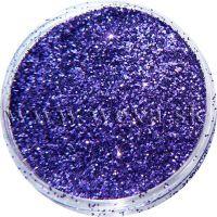 AGP glitter - 12