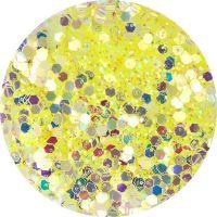 Super Glitter II - SG13
