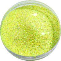 AGP glitter - 105
