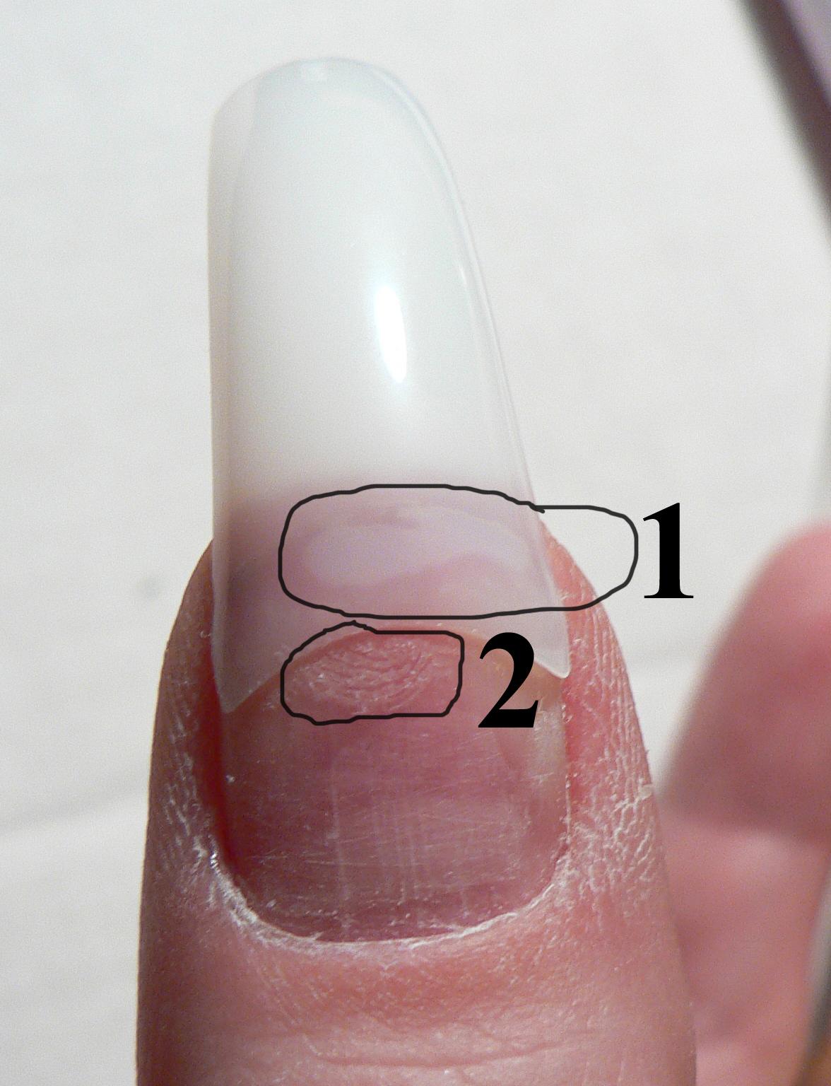 modelacia-gelovych-nechtov-postup