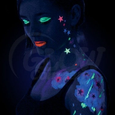uv-face-body-paint-1